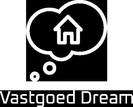 Vastgoed Dream logo
